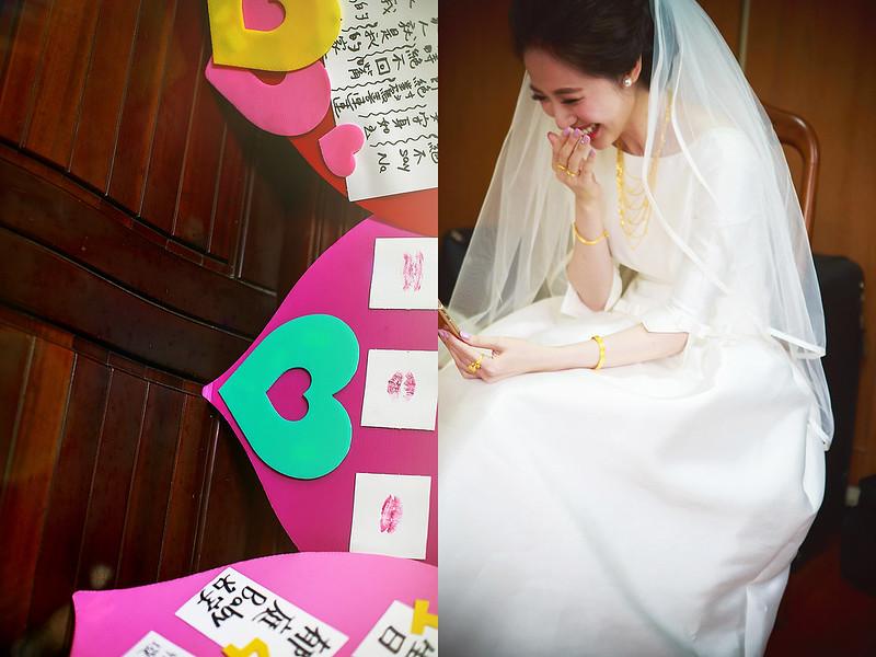 顏氏牧場,後院婚禮,極光婚紗,海外婚紗,京都婚紗,海外婚禮,草地婚禮,戶外婚禮,旋轉木馬_0040