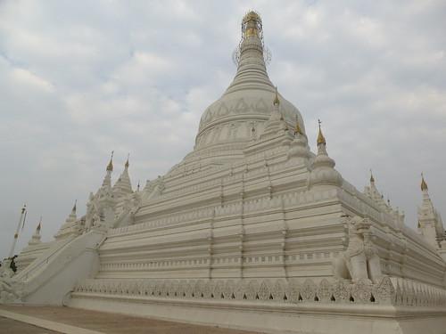 M16-Mandalay-Amarapura-Temple Pahtodawgyi (5)