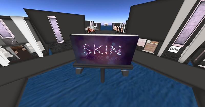 skin fair_001