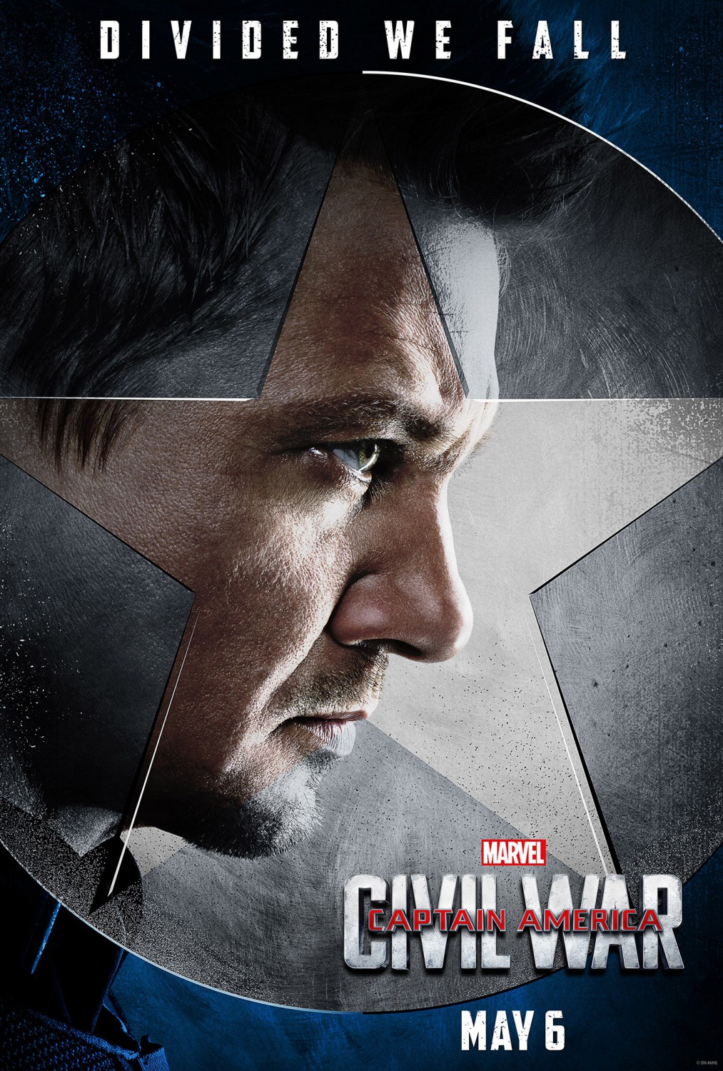 captain_america_civil_war_ver6_xlg