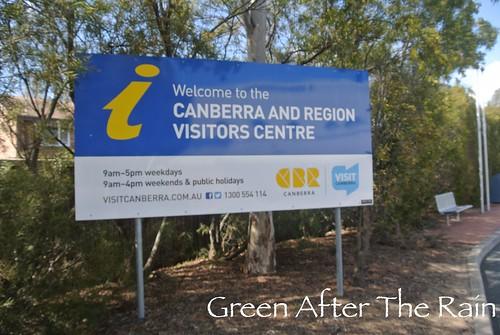 150917a Bonnyrigg Sydney to Canberra _09