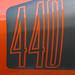 07-11-06 Fuddruckers