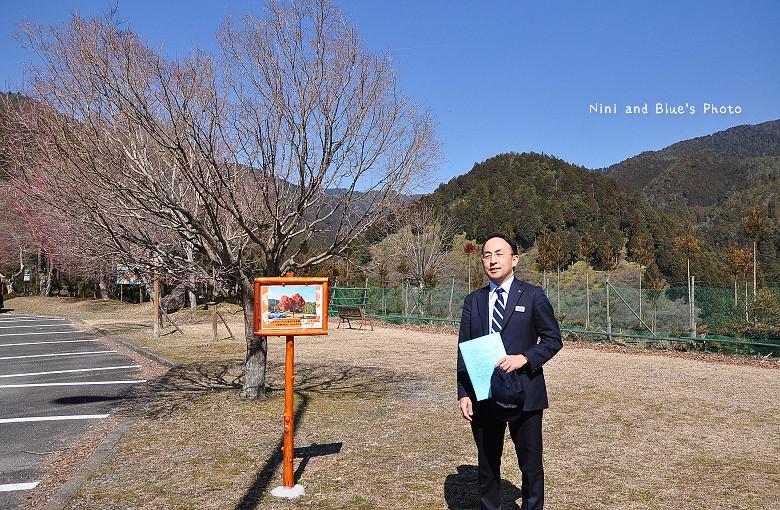 日本嵐山高雄保津川04