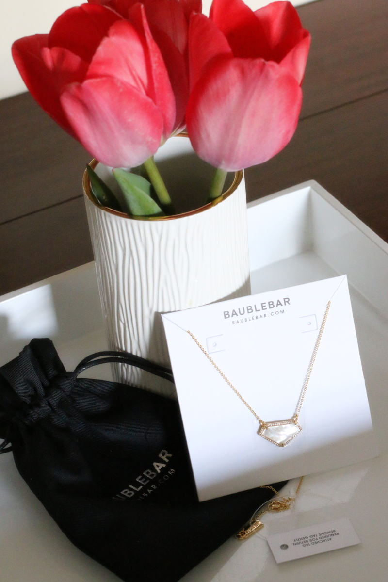bauble-bar-necklace-tulips-4