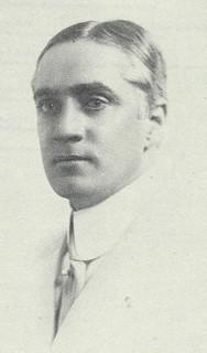 THOMAS LINDSAY ELDER (1874-1948)