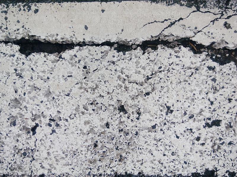 asphat-texture-texturepalace-4
