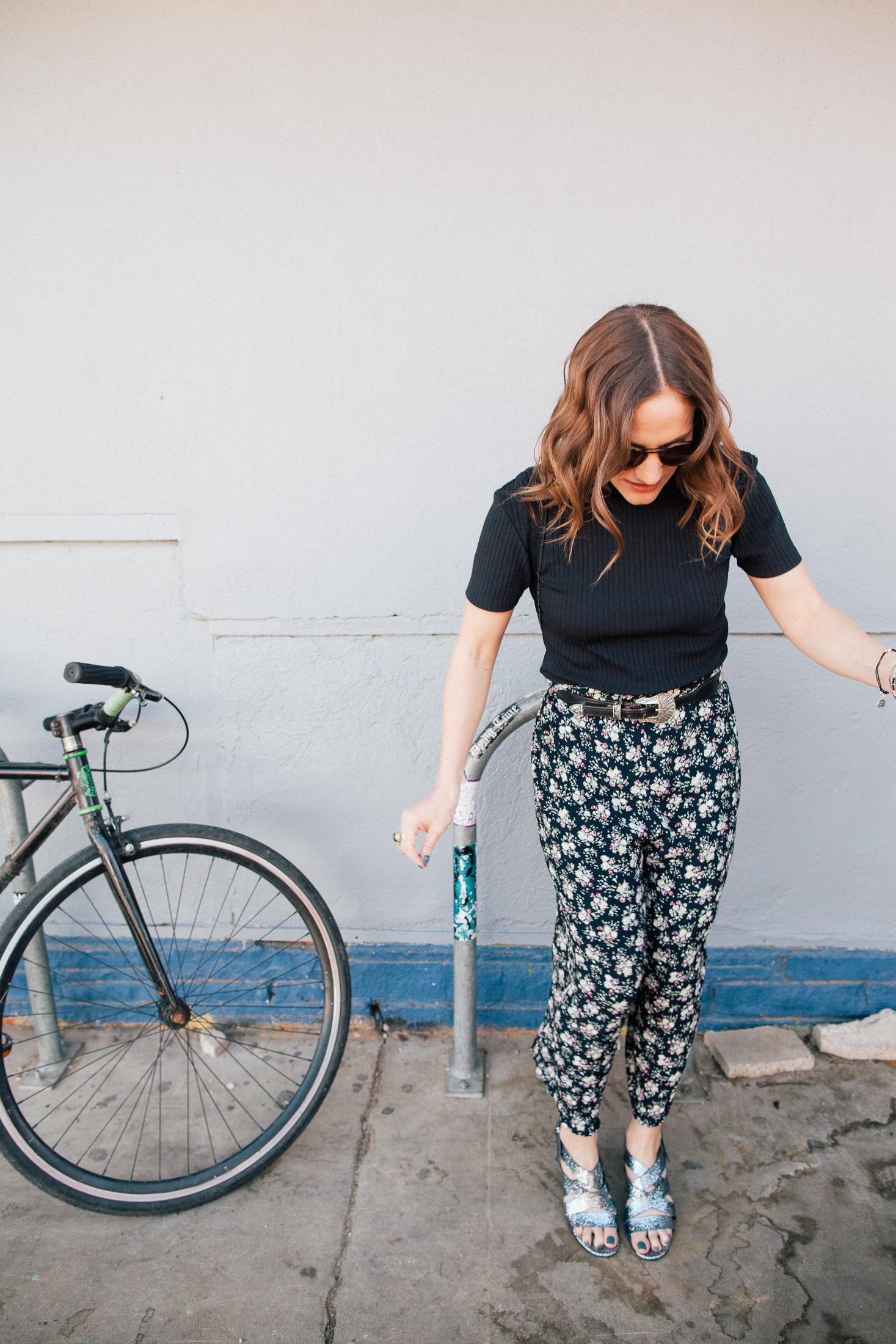 Girl_Bike_5