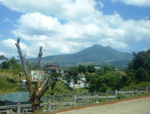 P16-Negros-Bacolod-San Carlos-route (35)
