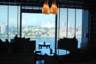 Abu Dhabi 2016