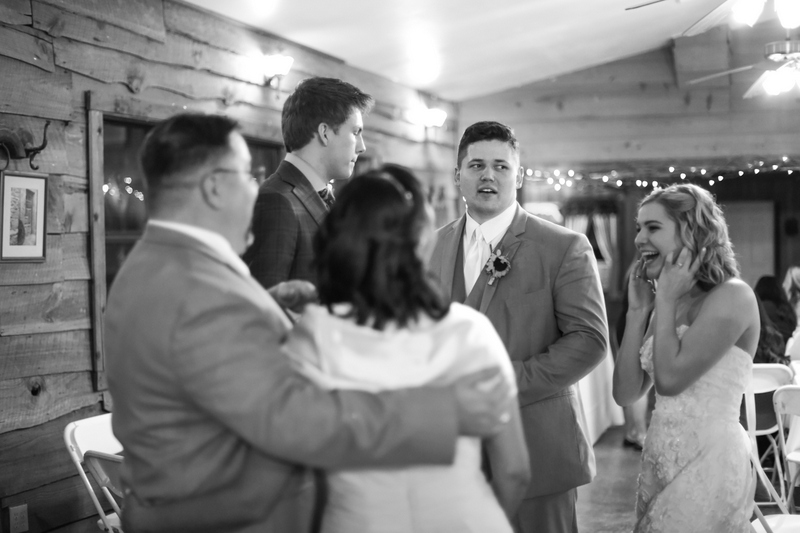 patrick&sarah'sweddingmarch4,2016-0910