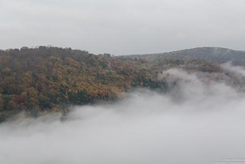 leonardharrisonstatepark pennsylvaniastateparks wellsboro pennsylvania unitedstates