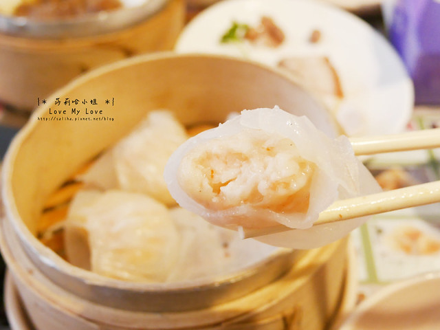 西門町美食推薦英記港式茶餐廳 (18)