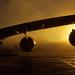 Emirates - A6-EDV - London Gatwick (LGW/EGKK)