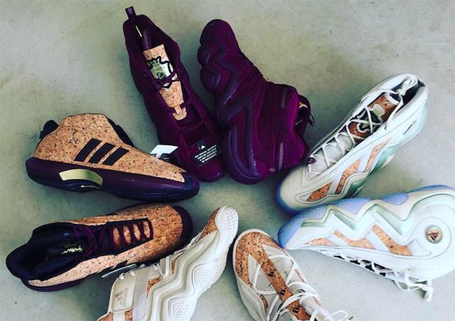 adidas-kobe-bryant-vino-pack