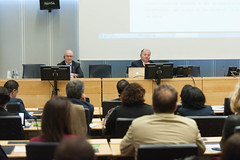 WSIS 2016 - Day 1