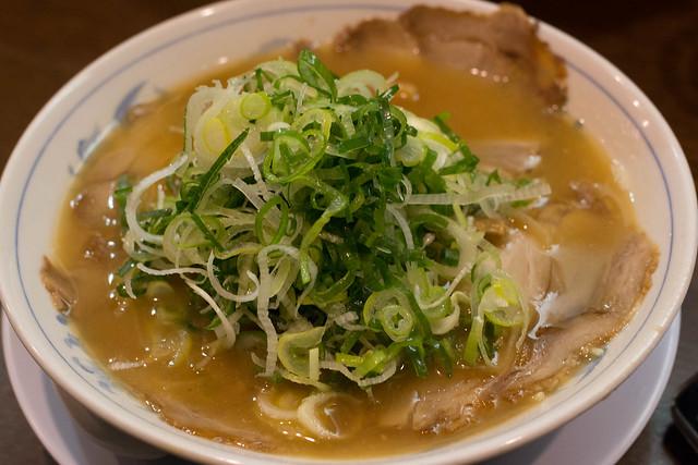 20141122-武奈ヶ岳&京都ライトアップ-0863.jpg