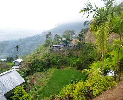P16-Luzon-Mayoyao-Banaue-route (39)