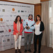 Fundación Filia Primer Torneo Solidario de Golf_20160427_Angel Moreno19