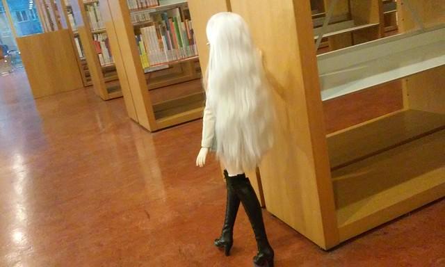 [Volks Dollfie dream] la neige p11 - Page 3 23303025013_a1406d3abf_z