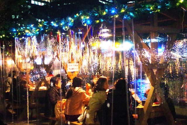toomilog-Christmasmarket2015008