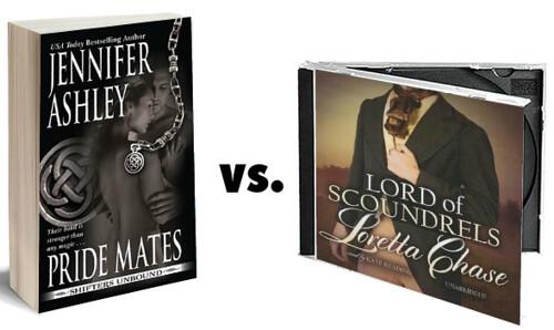 pride mates vs lord of scoundrels