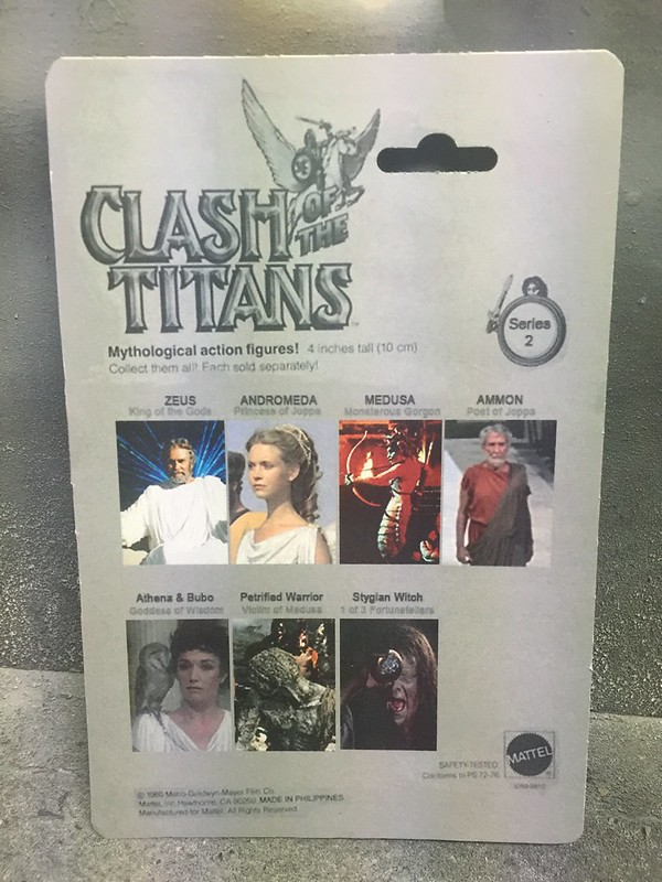 Plisnithus7 Vintage (and other) Star Wars Customs Carded - Page 12 23896171580_bc956d699e_c