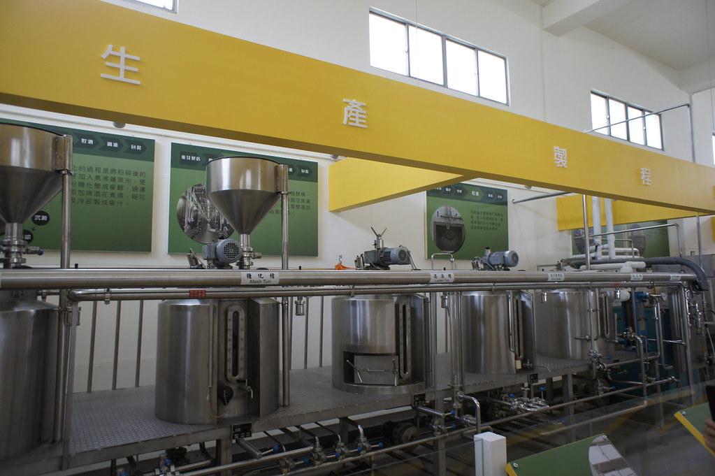 台南市善化區啤酒躥光工廠 (18)