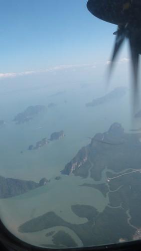 01-HK-Phuket-Koh_Samui-0019