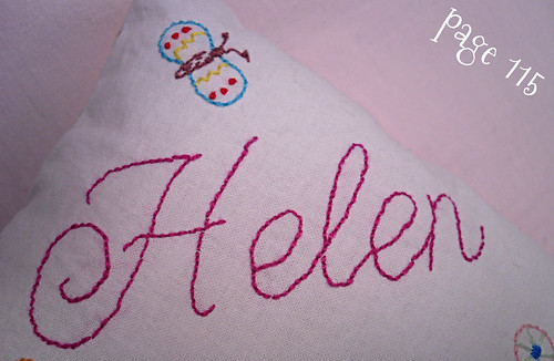 Helen04