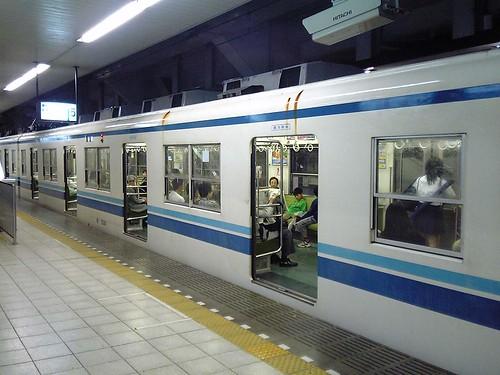 V6010133