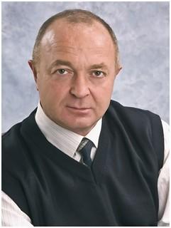 актор-Петро-Лисничук