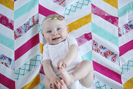 Thea_5months_6