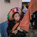 El Carnaval en Tenejapa por julia zabrodzka
