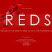 THE REDS BY FULLSTOP EVENTS by bedizone