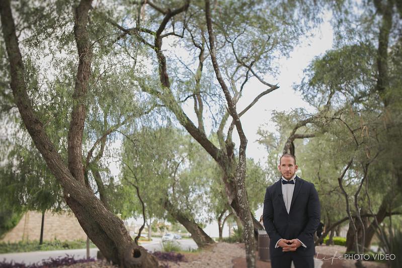 Wedding_ErikaIsmel_Leon_Gto_011