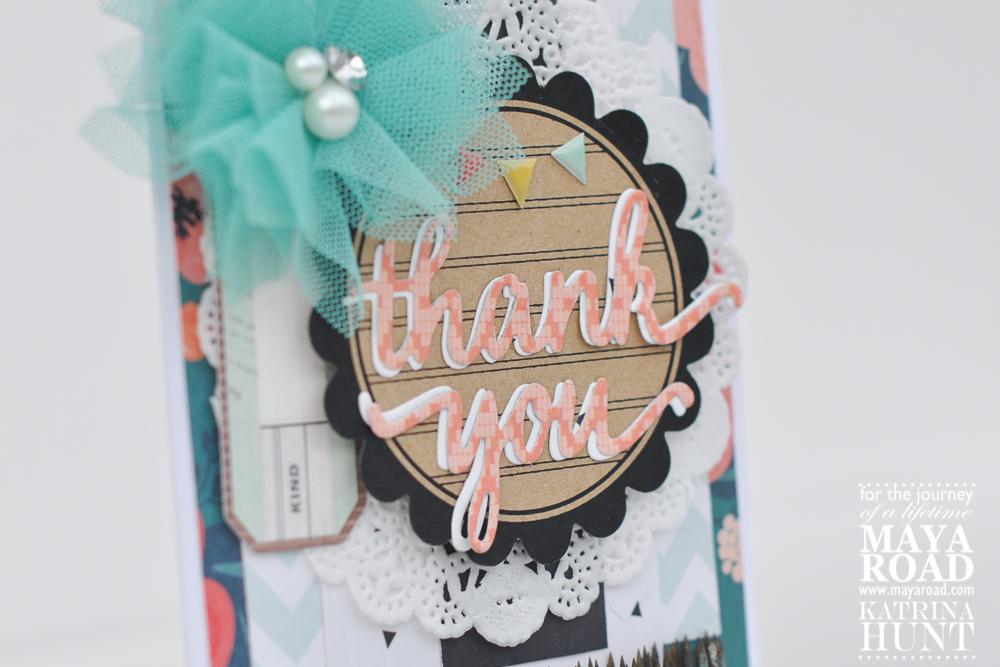 Cards_Maya_Road_Crate_Paper_Katrina_Hunt_1000Signed-6