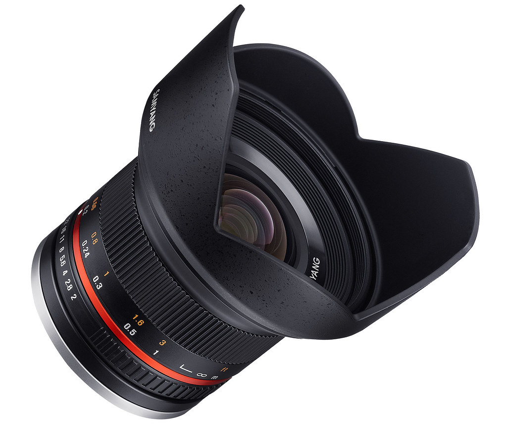 samyang opitcs-12mm-F2.0-camera lenses-photo lenses-detail_2