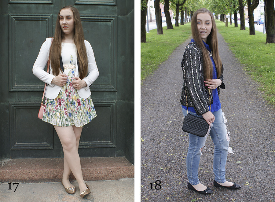17-18