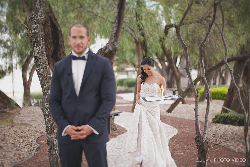 Wedding_ErikaIsmel_Leon_Gto_013