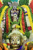 10. Sri Varadharajan, Thirumanikkoodam (2)