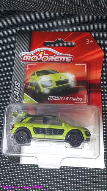 N°245C - Citroën C4 Cactus 24400810585_8766f8b62e_z