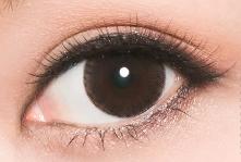 pienage_4_eye