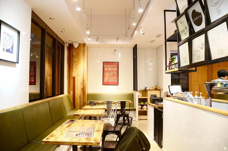 樹林車站美食推薦板橋漢堡M&M Burger菜單 (11)