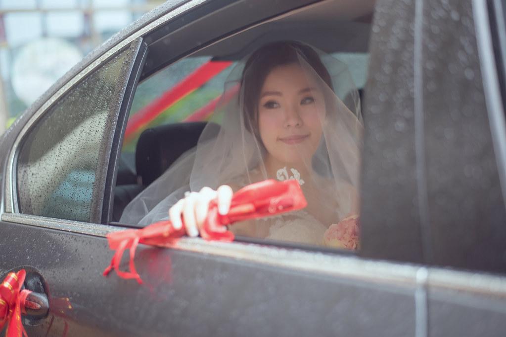 20151227新莊晶宴會館婚禮記錄 (278)