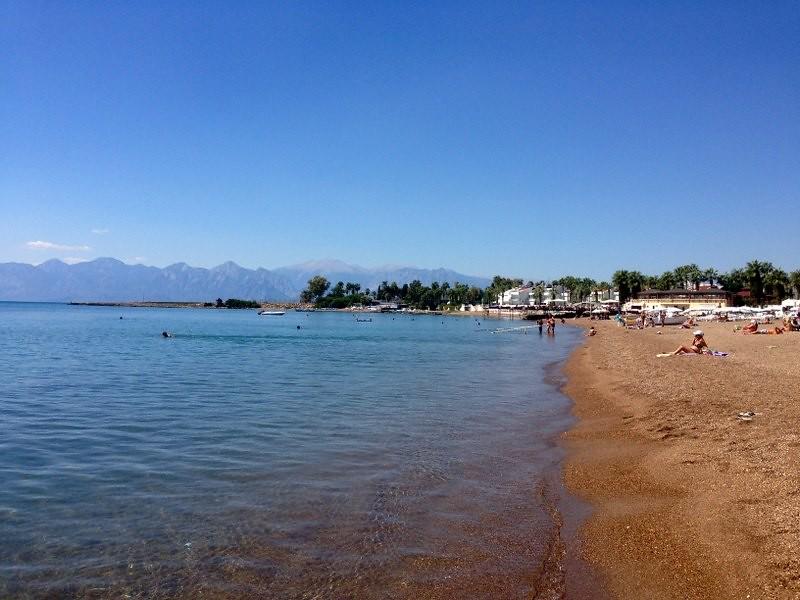 Antalya11