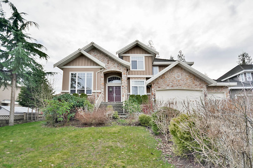 Storyboard of 11227 164th Street, Surrey