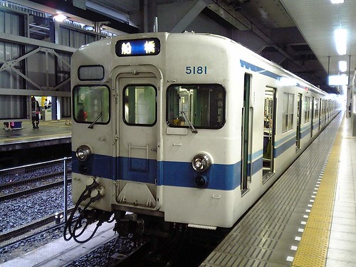 V6010131