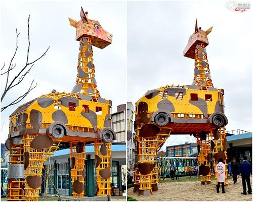 宜蘭市新景點幸福轉運站積木博物館004-DSC_0208