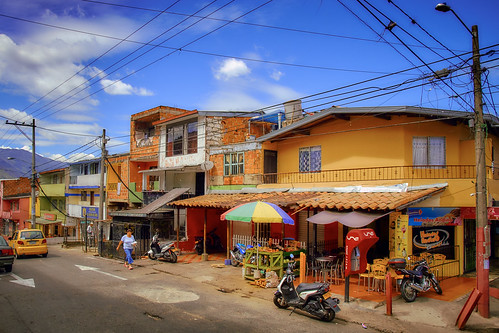 street city urban building buildings colombia co medellin antioquia 2014 canon7d canonefs1585is