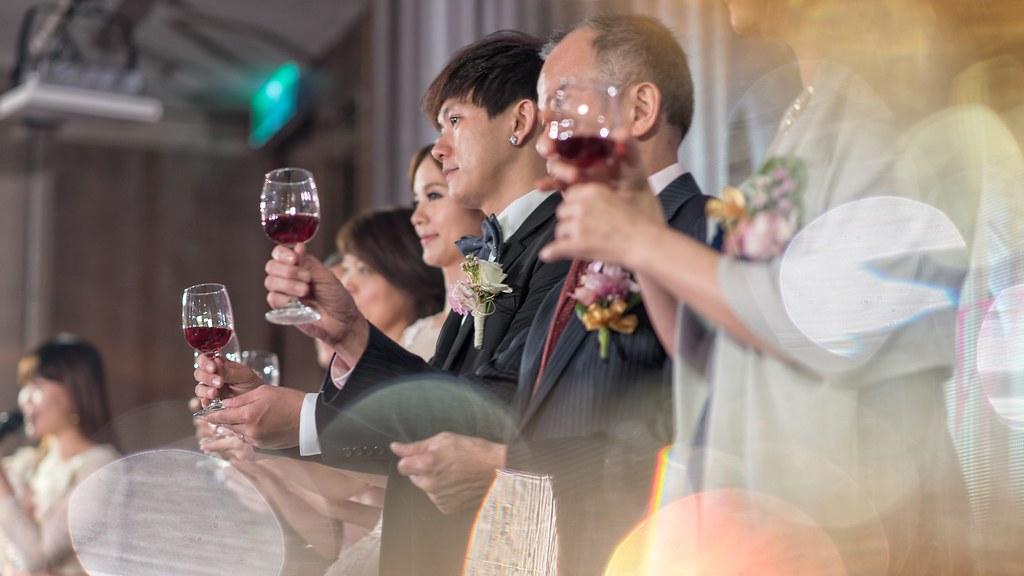 婚攝樂高-婚禮紀錄-095
